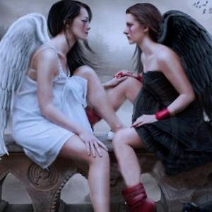 ангел демон_croped